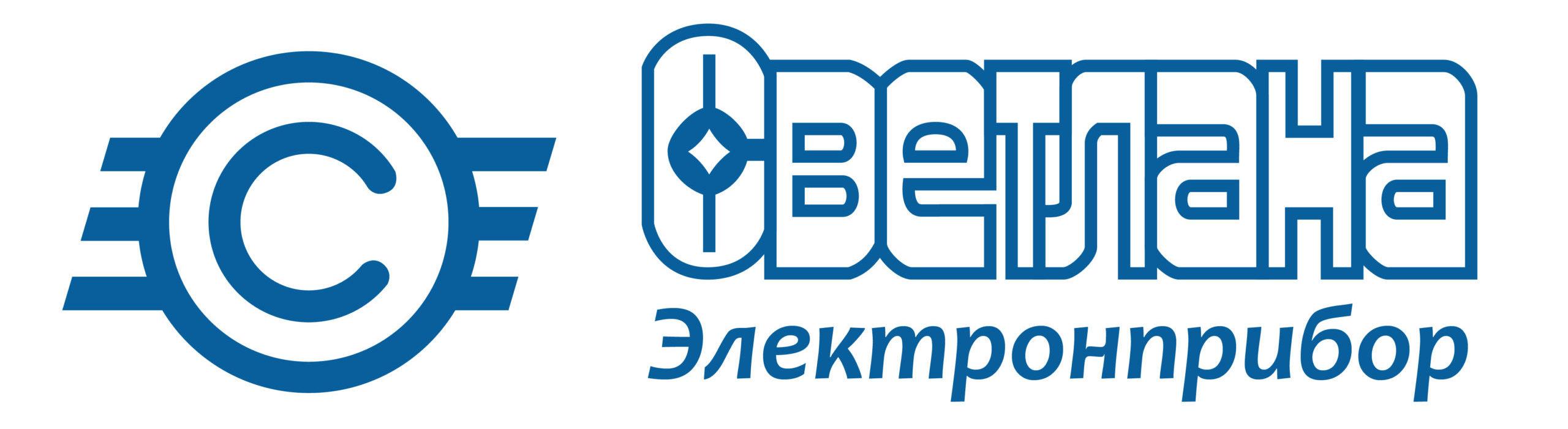 """АО """"Cветлана Электронприбор"""""""